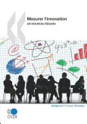 Mesurer l'innovation Un nouveau regard Pdf/ePub eBook