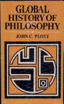 Global History of Philosophy