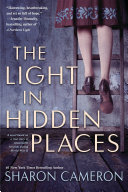 Pdf The Light in Hidden Places