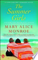 The Summer Girls Book