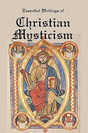 Essential Writings of Christian Mysticism Book