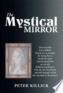 The Mystical Mirror