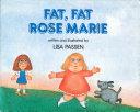 Fat, Fat Rose Marie Pdf