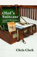 Olof s Suitcase