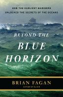 Beyond the Blue Horizon [Pdf/ePub] eBook