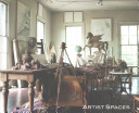 Artist Spaces, New Orleans