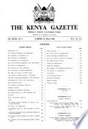 Mar 1, 1966