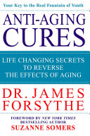 Anti Aging Cures