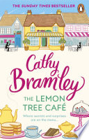 The Lemon Tree Caf   Book