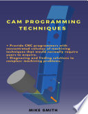 Cam Programming Techniques