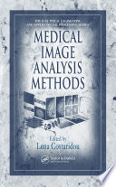 Medical Image Analysis Methods