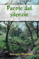 Parole Dal Silenzio