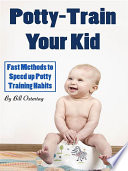 Potty Train Your Kid Book PDF