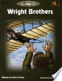 Wright Brothers  ENHANCED eBook
