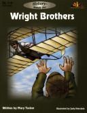 Wright Brothers (ENHANCED eBook)