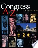 Congress A-Z