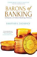 Barons of Banking