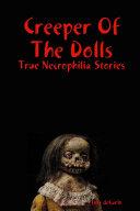 Creeper Of The Dolls