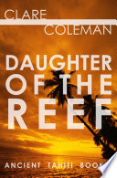 Daughter Of The Reef Book PDF