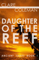 Daughter of the Reef