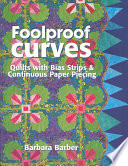 Foolproof Curves
