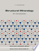 Structural Mineralogy