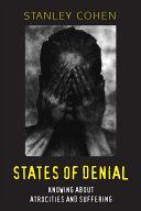 States of Denial