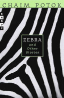 Zebra And Other Stories Book PDF