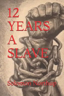 12 Years a Slave  Official Edition