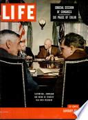 18. jan 1954