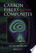 Carbon Fibers And Their Composites Book PDF