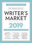 Writer s Market 2019