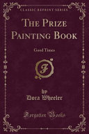 The Prize Painting Book