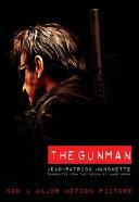 The Gunman (Movie Tie-In Edition)