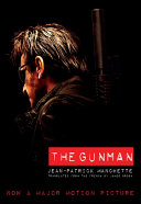 The Gunman  Movie Tie In Edition