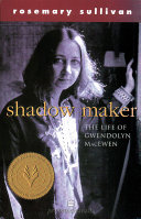 Pdf Shadow Maker