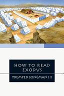 How to Read Exodus Pdf/ePub eBook