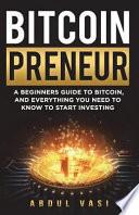Bitcoinpreneur