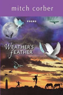 Weather's Feather