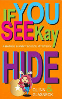 If You See Kay Hide [Pdf/ePub] eBook