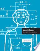 Beautiful Users Book PDF