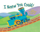 I Knew You Could! Pdf/ePub eBook
