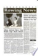 Dec 18, 1994