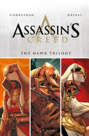 Assassin s Creed   the Hawk Trilogy