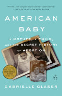 American Baby Pdf/ePub eBook