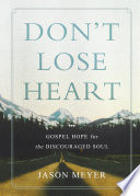 Don t Lose Heart