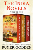 The India Novels Volume One