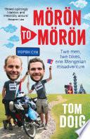 Read Online Moron to Moron For Free