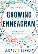 Growing with the Enneagram