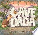 Cave Dada